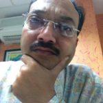 शरद गुप्ता