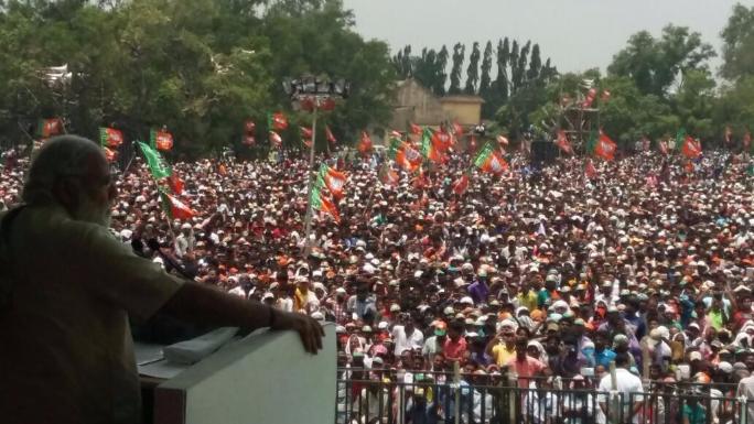 0.68441500-1464849139-4pm-modi-at-vikas-parv-rally-in-balasore-odisha