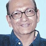 Bharat-Jhunjhunbala