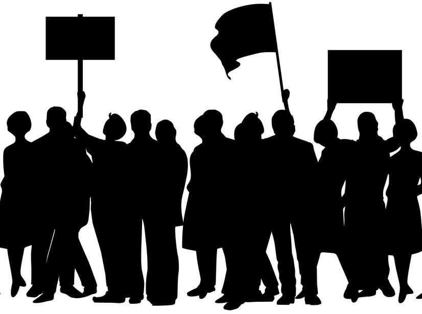 protest-bigwire