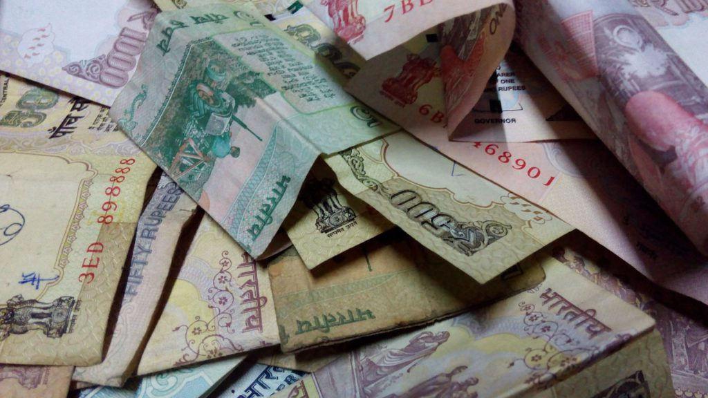 rupees-1024x576