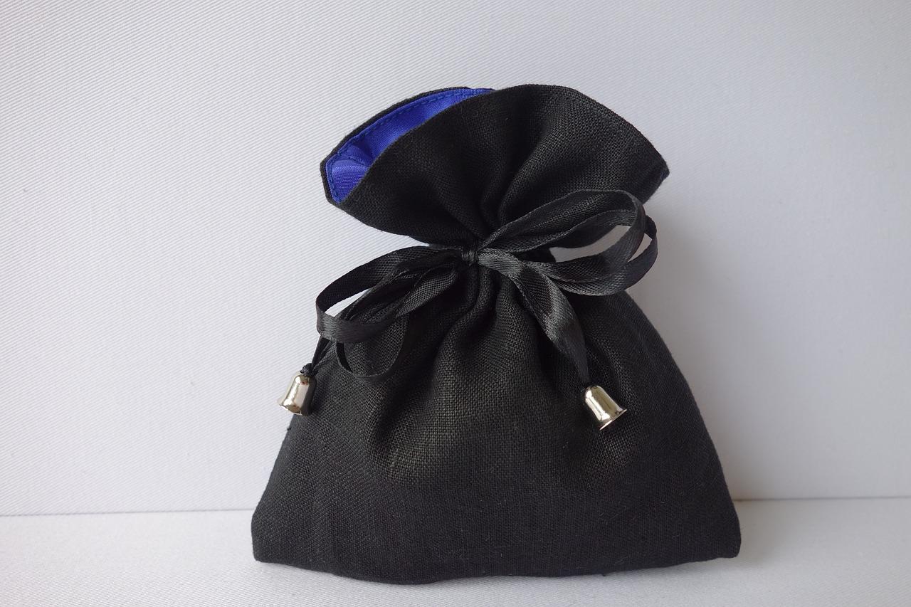 the-purse